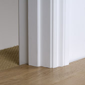 Floor Installation Surrey Wood Floor Fitting Amp Parquet
