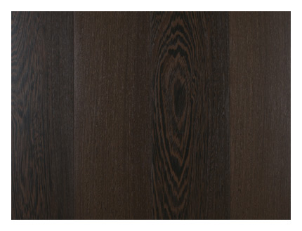 Engineered wenge