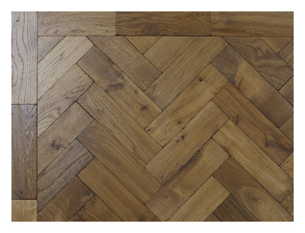 pose parquet flottant sur dalle beton artisan devis cergy soci t wyowwbq. Black Bedroom Furniture Sets. Home Design Ideas