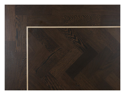 wenge parquet architectural joinery. Black Bedroom Furniture Sets. Home Design Ideas